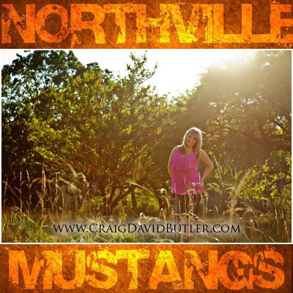 Northville Senior Pictures Michigan, Senior Portrait Michigan, Craig David Butler Studios,-Bianca01