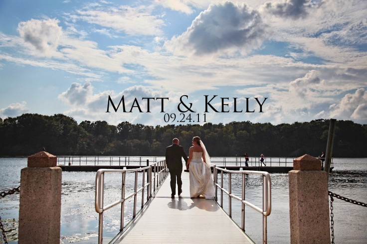 Kelly & Matt, Craig David Butler Studios, Plymouth Michigan, Meeting house Wedding Photos Plymouth,