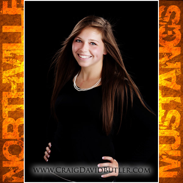 Northville High School Senior Photos, Northville Senior Pictures, Michigan Senior Photos, Craig David Butler, Taylor1