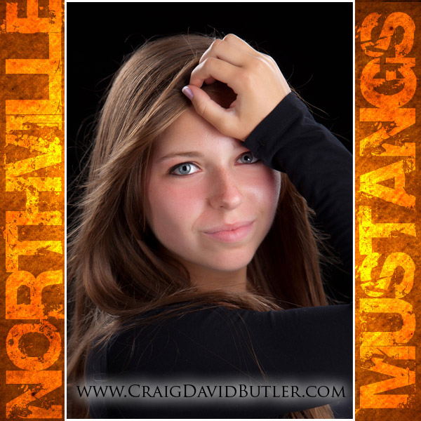 Northville High School Senior Photos, Northville Senior Pictures, Michigan Senior Photos, Craig David Butler, Taylor2