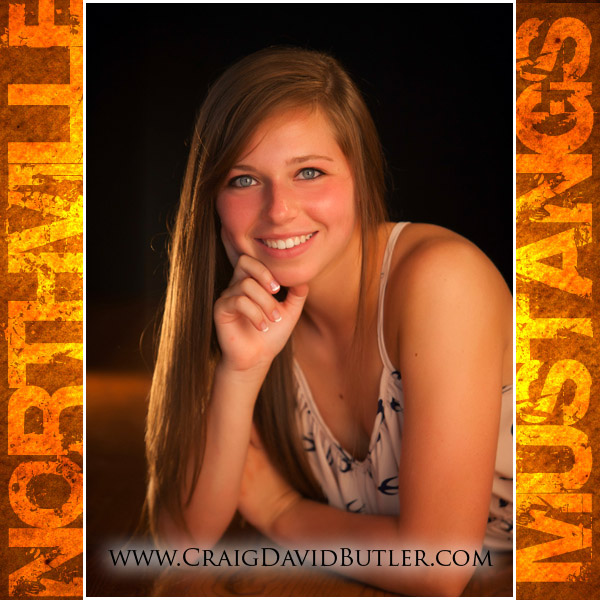 Northville High School Senior Photos, Northville Senior Pictures, Michigan Senior Photos, Craig David Butler, Taylor4
