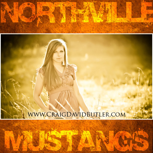 Northville High School Senior Photos, Northville Senior Pictures, Michigan Senior Photos, Craig David Butler, Taylor5