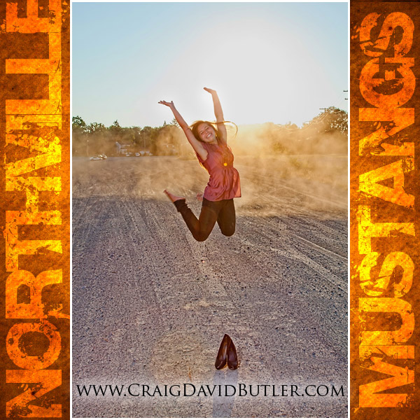 Northville High School Senior Photos, Northville Senior Pictures, Michigan Senior Photos, Craig David Butler, Taylor6