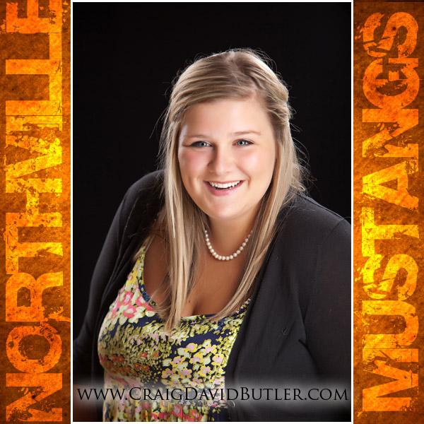 Northville Senior Pictures, Northville High School, Michigan Senior, Craig David Butler , Rachel01