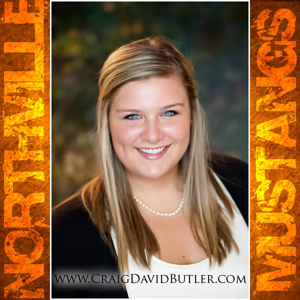 Northville Senior Pictures, Northville High School, Michigan Senior, Craig David Butler , Rachel03