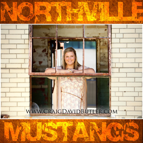 Northville Senior Pictures, Northville High School, Michigan Senior, Craig David Butler , Rachel04