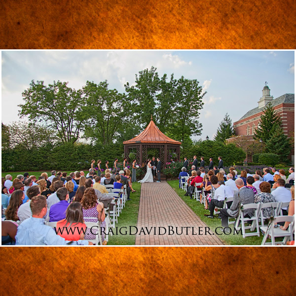 Dearborn Inn Wedding Photographs Michigan, Craig David Butler Studios Northville, 09