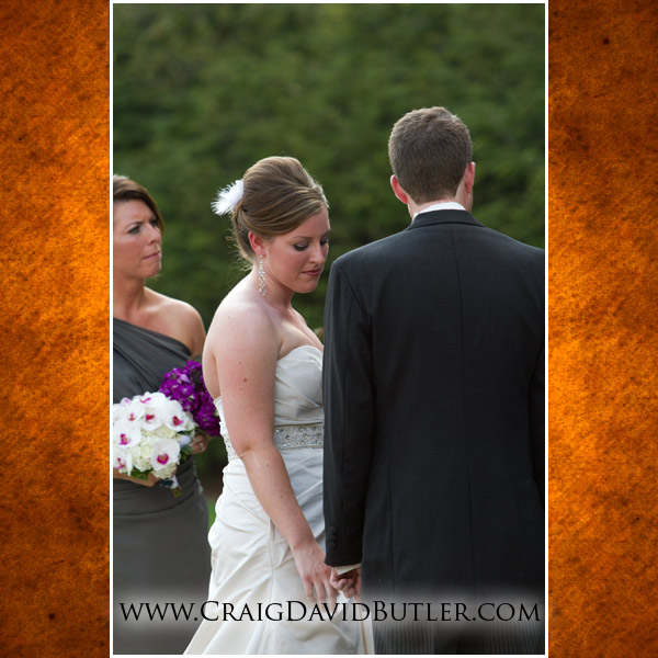 Dearborn Inn Wedding Photographs Michigan, Craig David Butler Studios Northville, 011