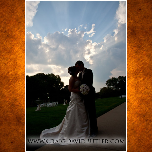 Dearborn Inn Wedding Photographs Michigan, Craig David Butler Studios Northville, 14