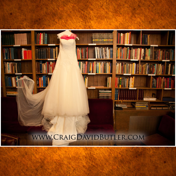 Michigan Wedding Photographer, Detroit Colony Club, Craig David Butler Studios, 01