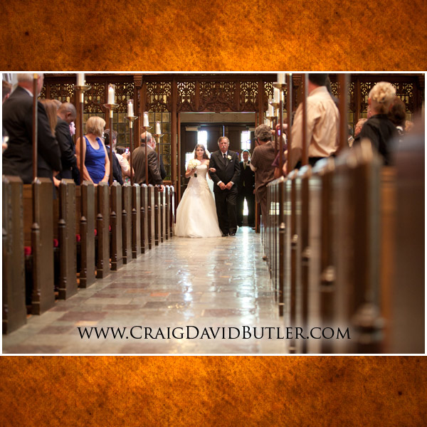 Michigan Wedding Photographer, Detroit Colony Club, Craig David Butler Studios, 06
