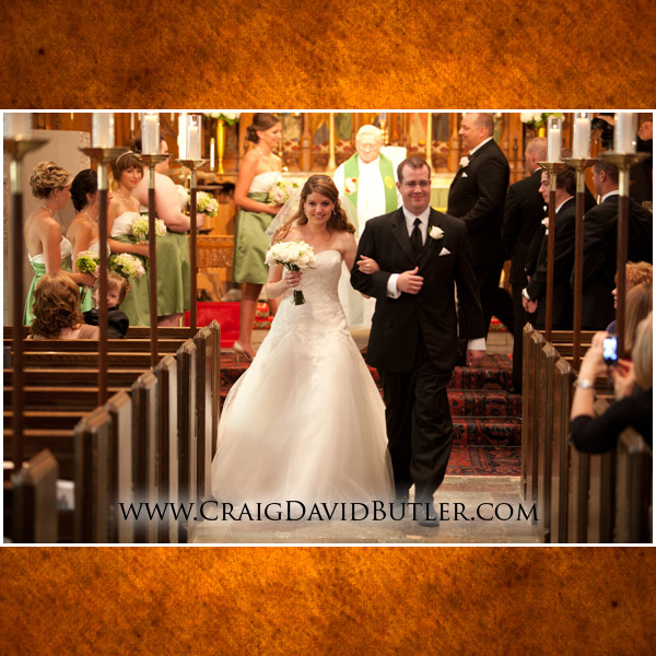 Michigan Wedding Photographer, Detroit Colony Club, Craig David Butler Studios, 08