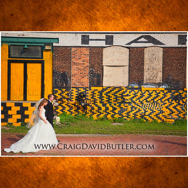Michigan Wedding Photographer, Detroit Colony Club, Craig David Butler Studios, 09