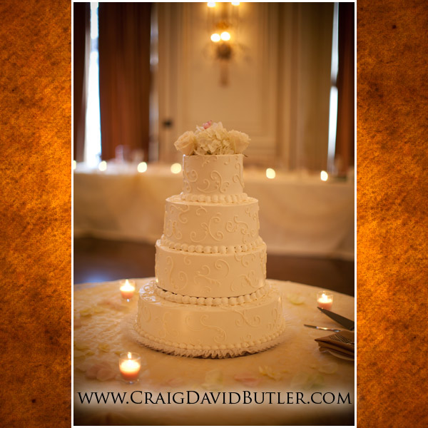 Michigan Wedding Photographer, Detroit Colony Club, Craig David Butler Studios, 12