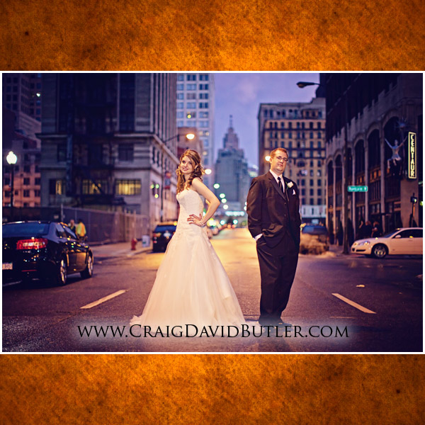 Michigan Wedding Photographer, Detroit Colony Club, Craig David Butler Studios, 13
