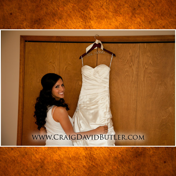 Detroit Michigan Wedding Photographs, Same Day Edit, Royalty House Warren, Craig David Butler,02