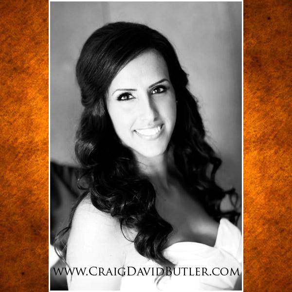 Detroit Michigan Wedding Photographs, Same Day Edit, Royalty House Warren, Craig David Butler,06