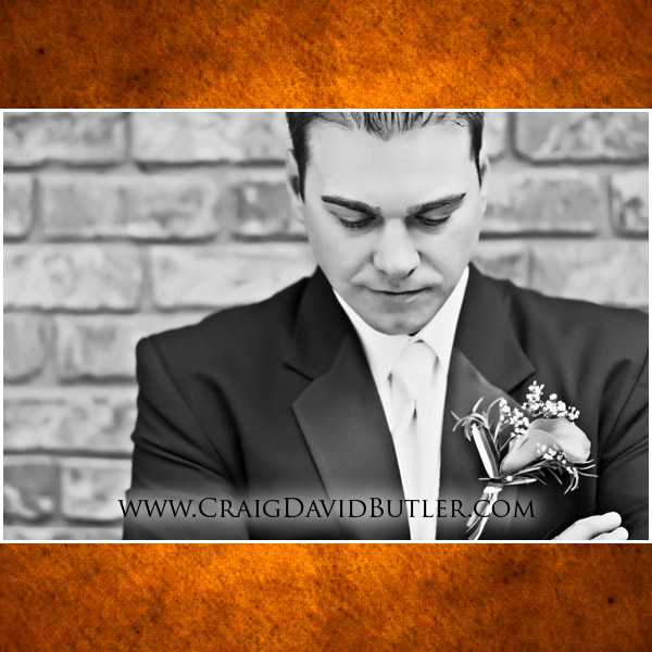 Detroit Michigan Wedding Photographs, Same Day Edit, Royalty House Warren, Craig David Butler,07