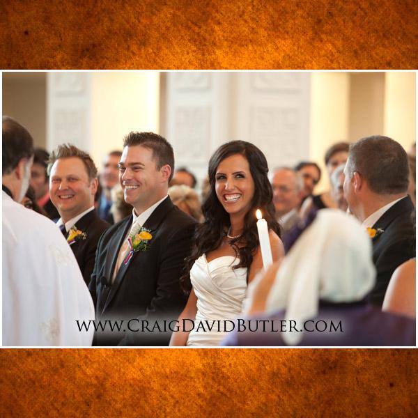 Detroit Michigan Wedding Photographs, Same Day Edit, Royalty House Warren, Craig David Butler,10