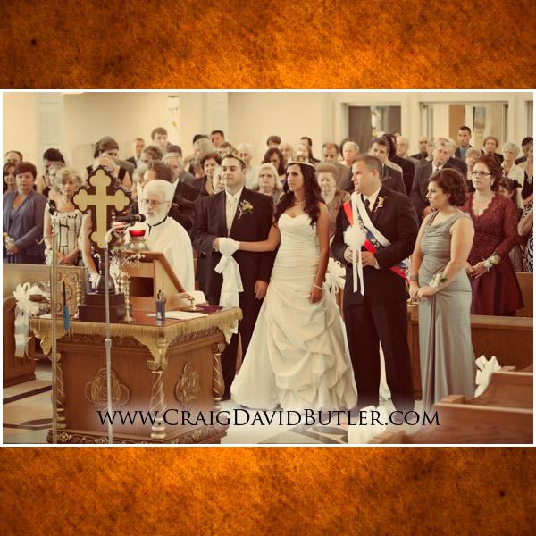 Detroit Michigan Wedding Photographs, Same Day Edit, Royalty House Warren, Craig David Butler,11