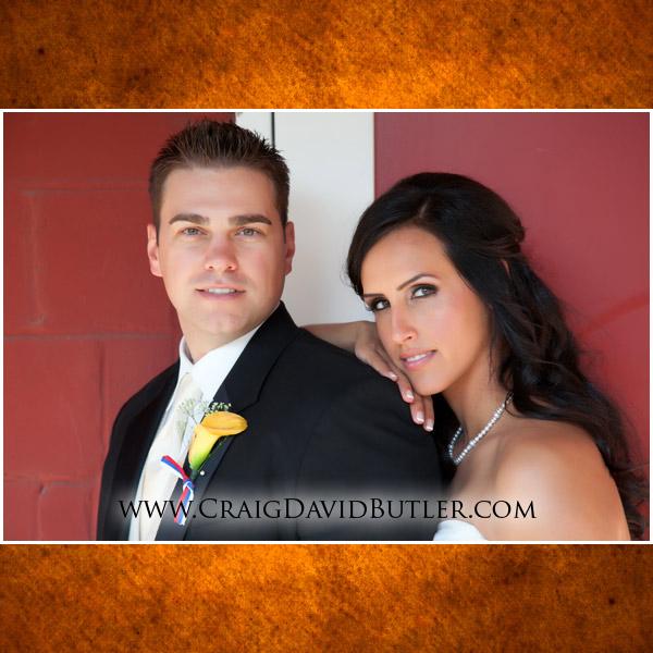 Detroit Michigan Wedding Photographs, Same Day Edit, Royalty House Warren, Craig David Butler,12