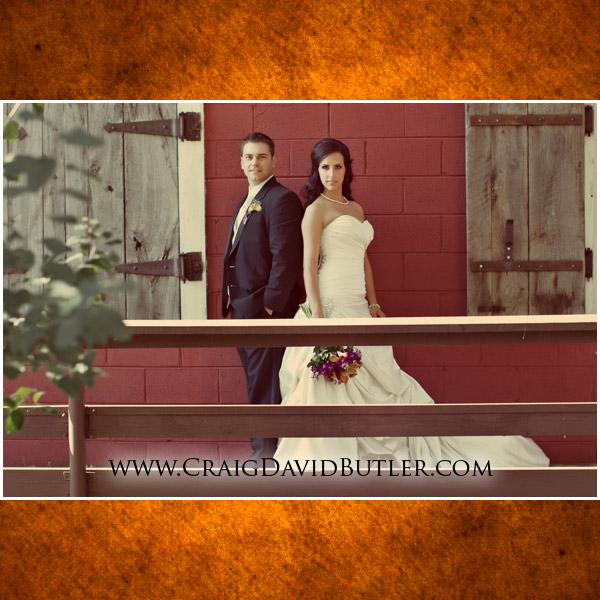Detroit Michigan Wedding Photographs, Same Day Edit, Royalty House Warren, Craig David Butler,13