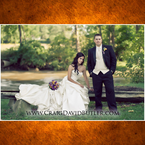 Detroit Michigan Wedding Photographs, Same Day Edit, Royalty House Warren, Craig David Butler,14
