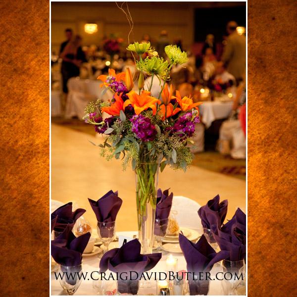 Detroit Michigan Wedding Photographs, Same Day Edit, Royalty House Warren, Craig David Butler,15