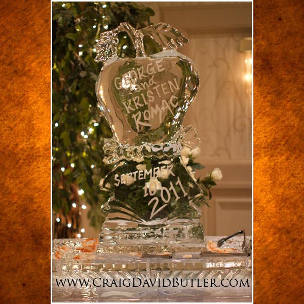 Detroit Michigan Wedding Photographs, Same Day Edit, Royalty House Warren, Craig David Butler,16