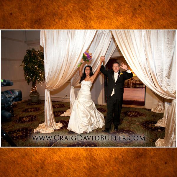 Detroit Michigan Wedding Photographs, Same Day Edit, Royalty House Warren, Craig David Butler,17
