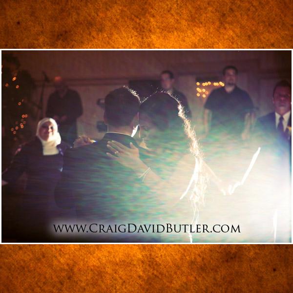 Detroit Michigan Wedding Photographs, Same Day Edit, Royalty House Warren, Craig David Butler,19