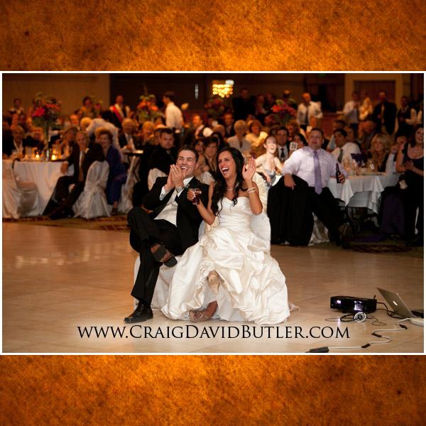 Detroit Michigan Wedding Photographs, Same Day Edit, Royalty House Warren, Craig David Butler,19a