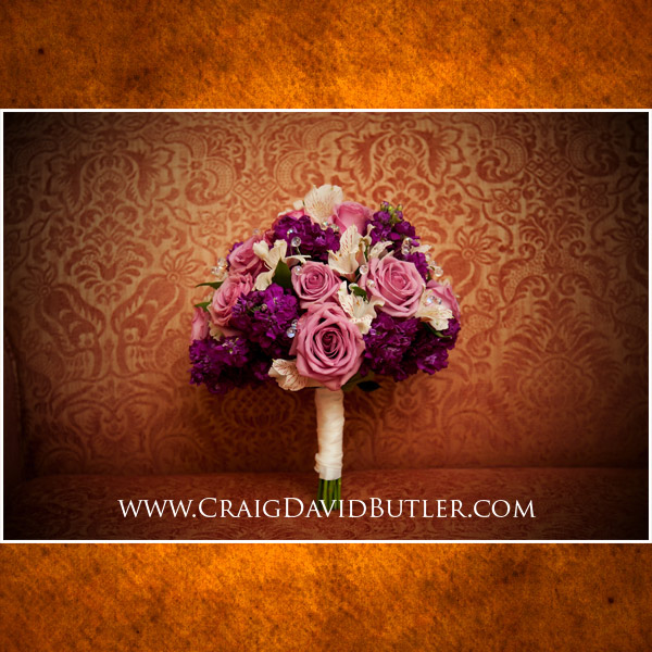 Detroit Yacht Club Wedding Picture, Craig David Butler Studios Michigan - 001