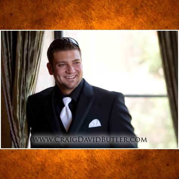 Detroit Yacht Club Wedding Picture, Craig David Butler Studios Michigan - 006
