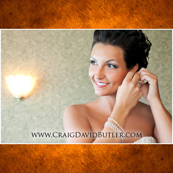 Detroit Yacht Club Wedding Picture, Craig David Butler Studios Michigan - 009