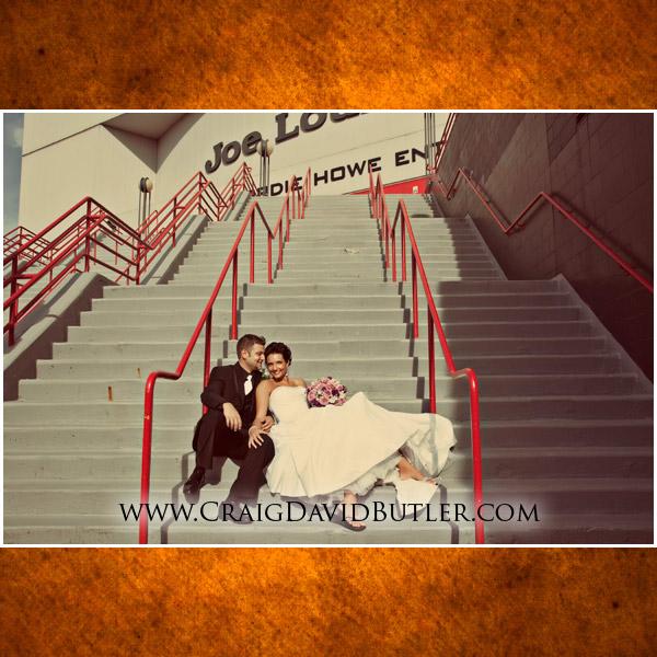 Detroit Yacht Club Wedding Picture, Craig David Butler Studios Michigan - 015
