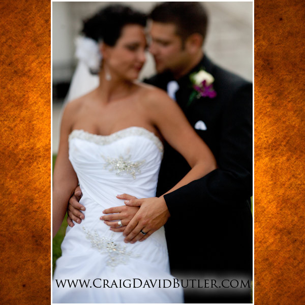 Detroit Yacht Club Wedding Picture, Craig David Butler Studios Michigan - 016