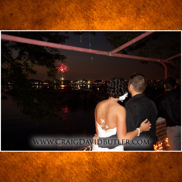 Detroit Yacht Club Wedding Picture, Craig David Butler Studios Michigan - 019