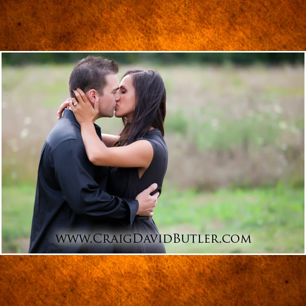 Michigan Wedding Photographer, Wedding Engagement Detroit, Craig David Butler, 03