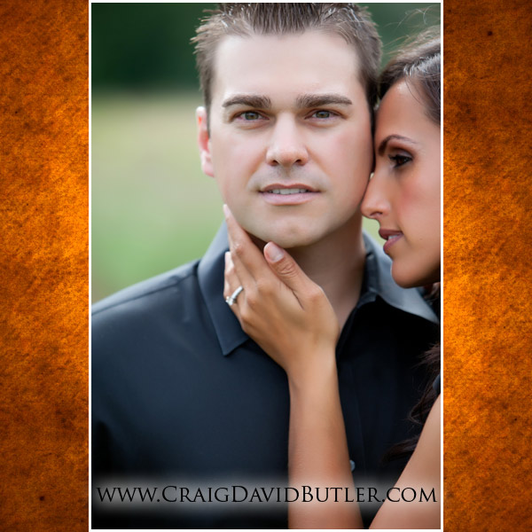 Michigan Wedding Photographer, Wedding Engagement Detroit, Craig David Butler, 04