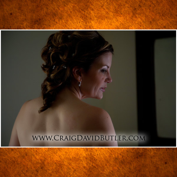 Michigan wedding photographer, Michigan Country Wedding Eagle, Craig David Butler, 05