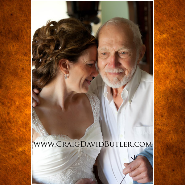 Michigan wedding photographer, Michigan Country Wedding Eagle, Craig David Butler, 06