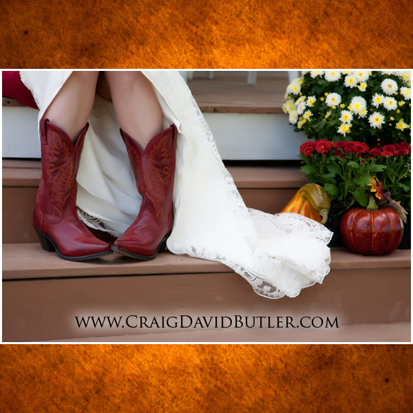 Michigan wedding photographer, Michigan Country Wedding Eagle, Craig David Butler, 10