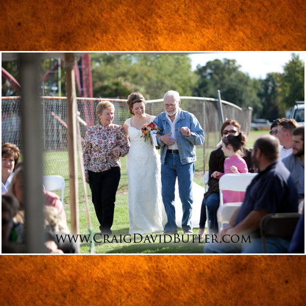 Michigan wedding photographer, Michigan Country Wedding Eagle, Craig David Butler, 11