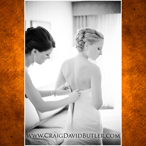 Michigan Wedding Photographer Troy Petruzzellos, Craig David Butler, 02