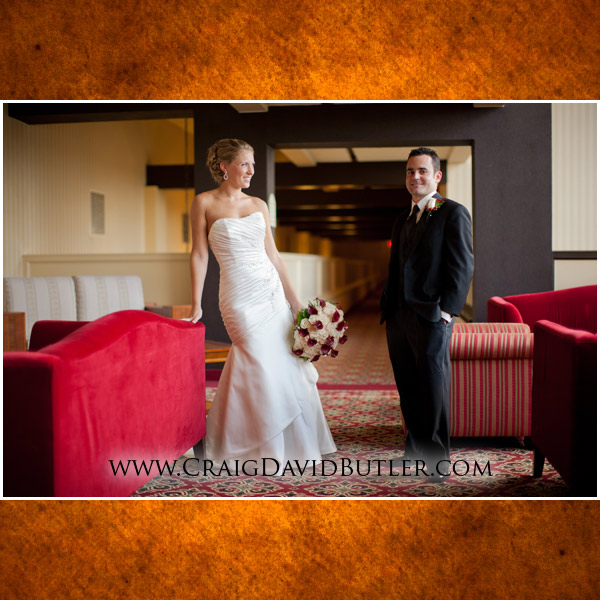 Michigan Wedding Photographer Troy Petruzzellos, Craig David Butler, 05