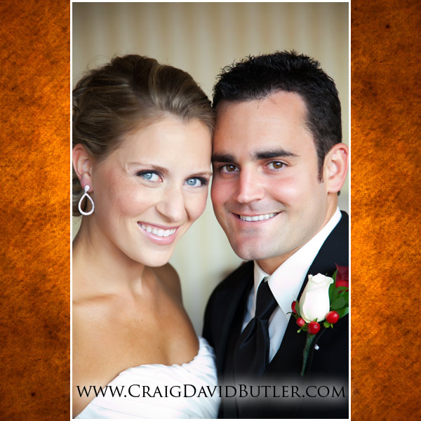 Michigan Wedding Photographer Troy Petruzzellos, Craig David Butler, 06