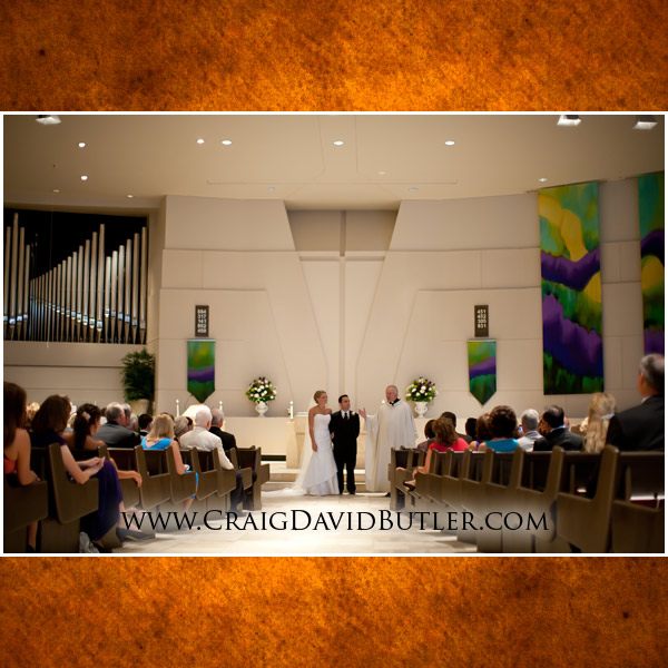 Michigan Wedding Photographer Troy Petruzzellos, Craig David Butler, 08