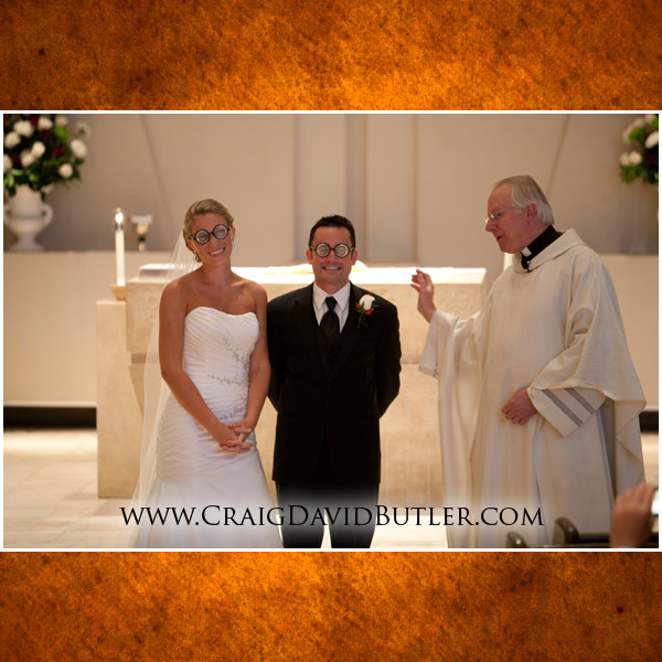 Michigan Wedding Photographer Troy Petruzzellos, Craig David Butler, 09