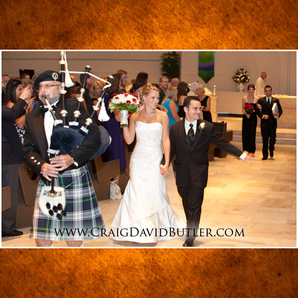 Michigan Wedding Photographer Troy Petruzzellos, Craig David Butler, 010